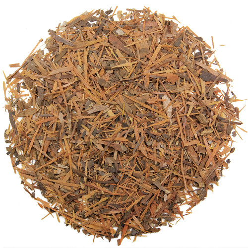 herbata Inków - lapacho